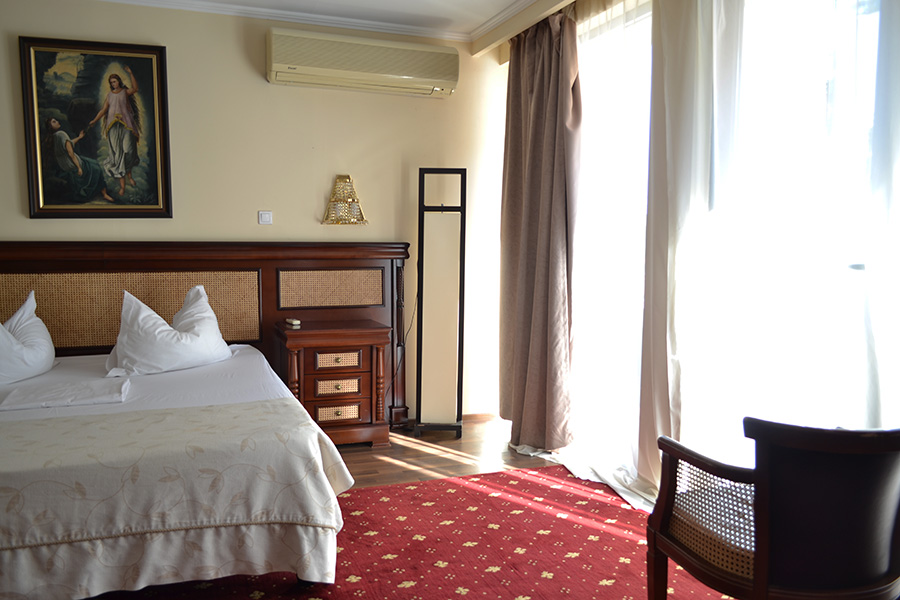 Olx apartament 3 camere